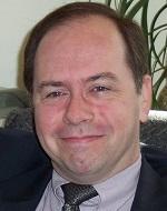 Peter Leeflang